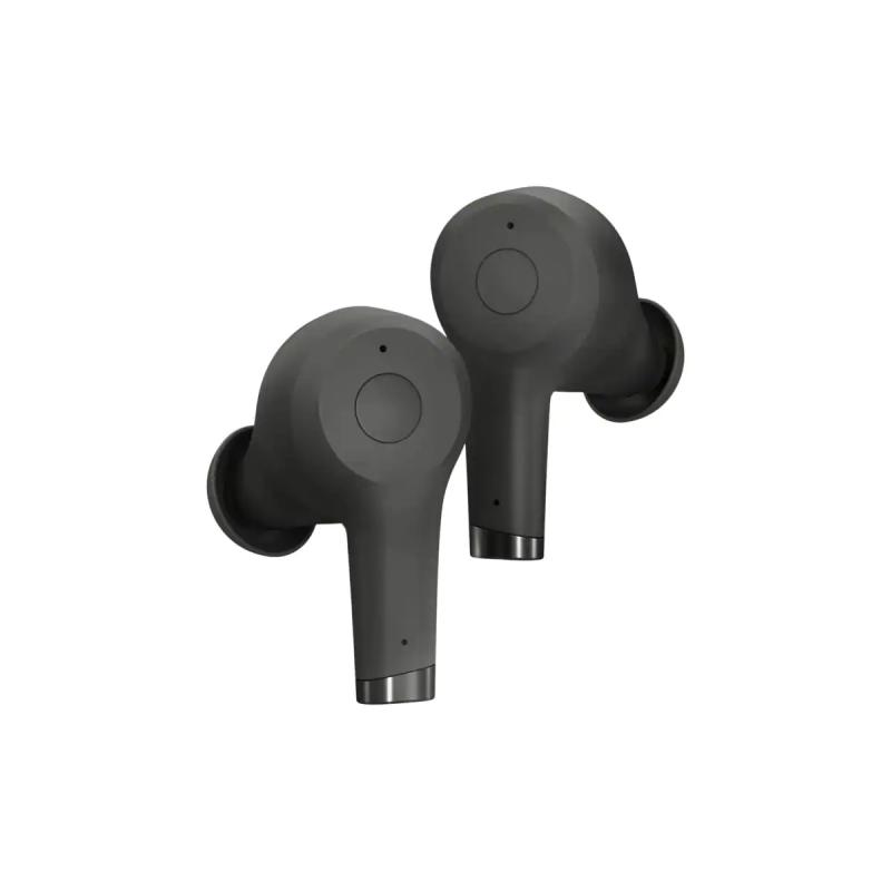 SUDIO - 行貨 ETT ANC 真無線藍牙主動降噪耳機 4色