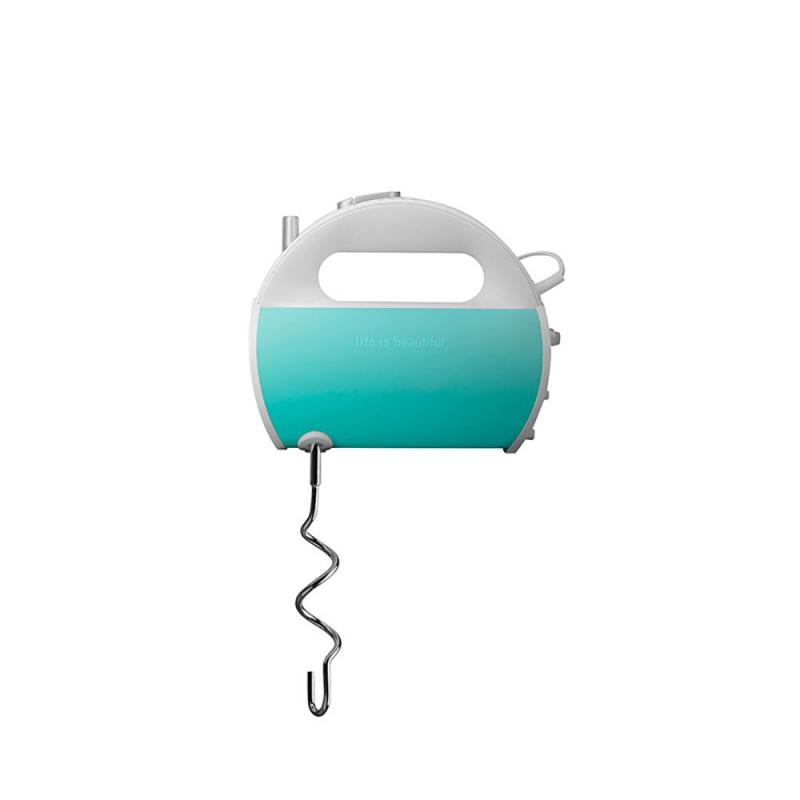JNC Beautiful 時尚家廚打蛋器 Hand Mixer (TIFHM-TU)