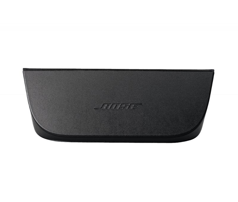 Bose Frames Alto 眼鏡