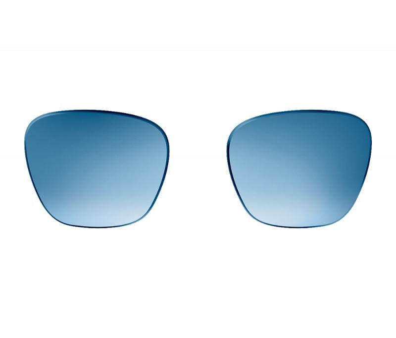 Bose 鏡片(方款)中小碼