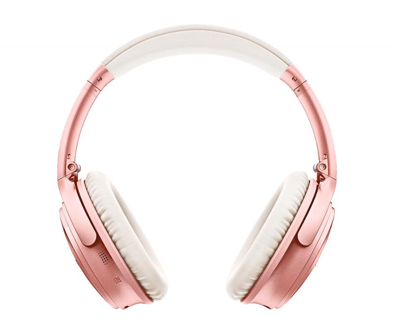 Bose QuietComfort 35 II 無線耳機