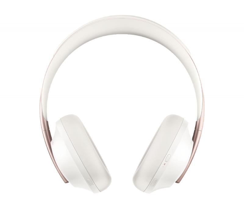 Bose 700 無線消噪耳機