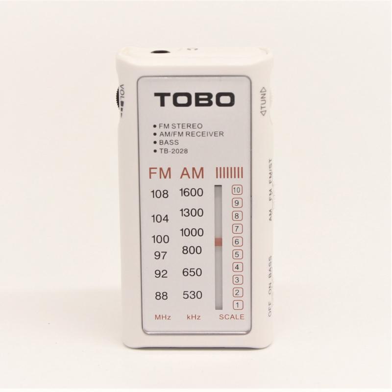 TB2028 (TOBO)