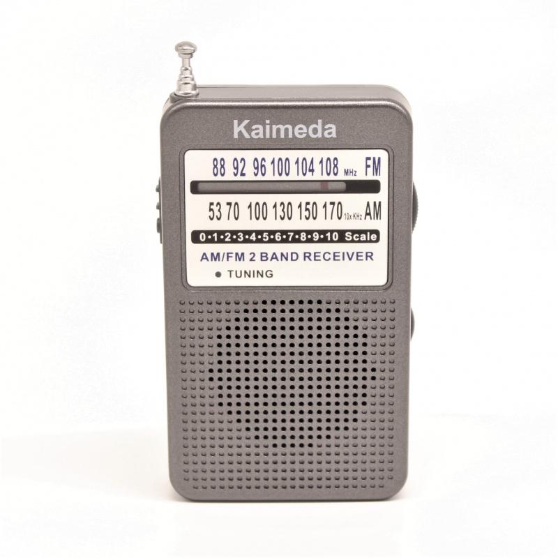 SR-201 (KAIMEDA)