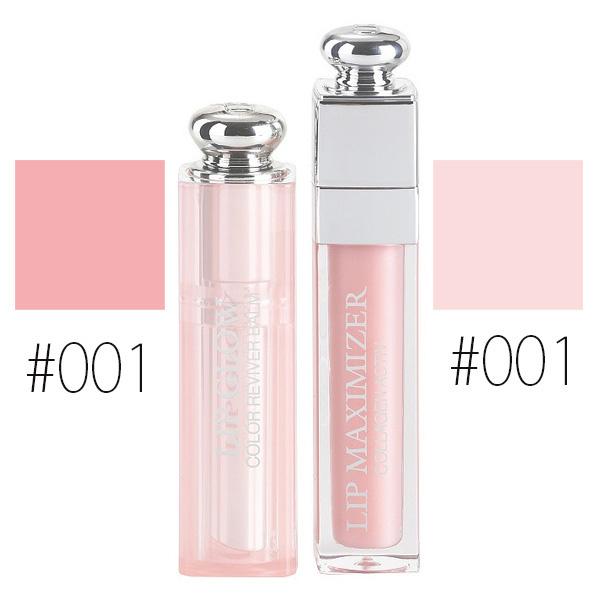 Dior Addict 唇膏套裝