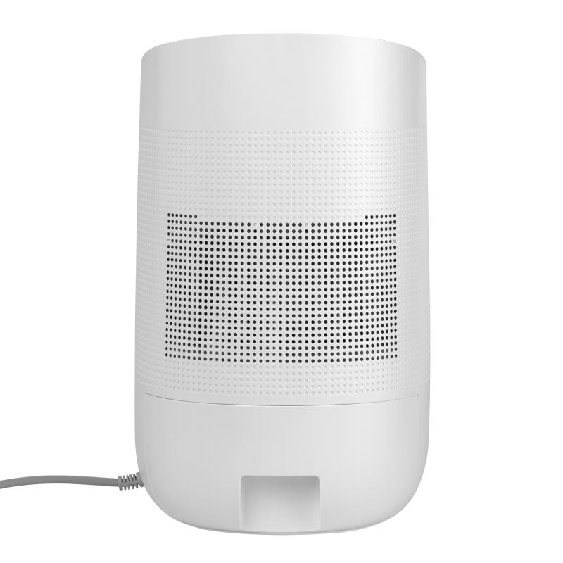 Momax - 2 Healthy IoT 智能空氣淨化抽濕機 AP1S