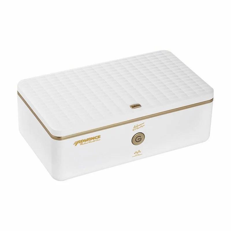 Advance - 臭氧UV 殺菌消毐盒 UV-B100