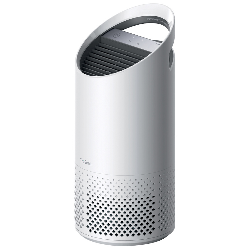 TruSens-紫外光消毒殺菌空氣淨化機Air Purifier, Personal/Small Room Z-1000