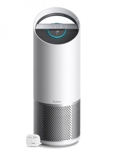 TruSens-紫外光消毒殺菌空氣淨化機Air Purifier with SensorPod Air Quality Monitor, Medium Room Z-3000
