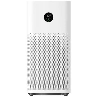 Xiaomi 小米 米家空氣凈化器 3H