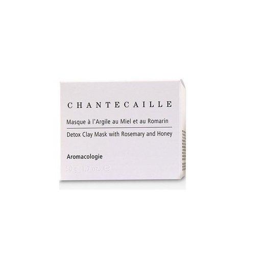 Chantecaille - 花妍深層淨化面膜 50ml