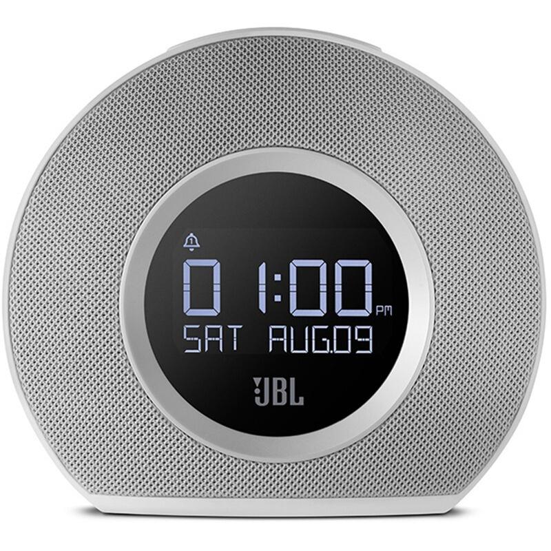 JBL - JBL Horizon音乐地平线 无线蓝牙喇叭多功能高音质 AI智能闹钟(平行進口)