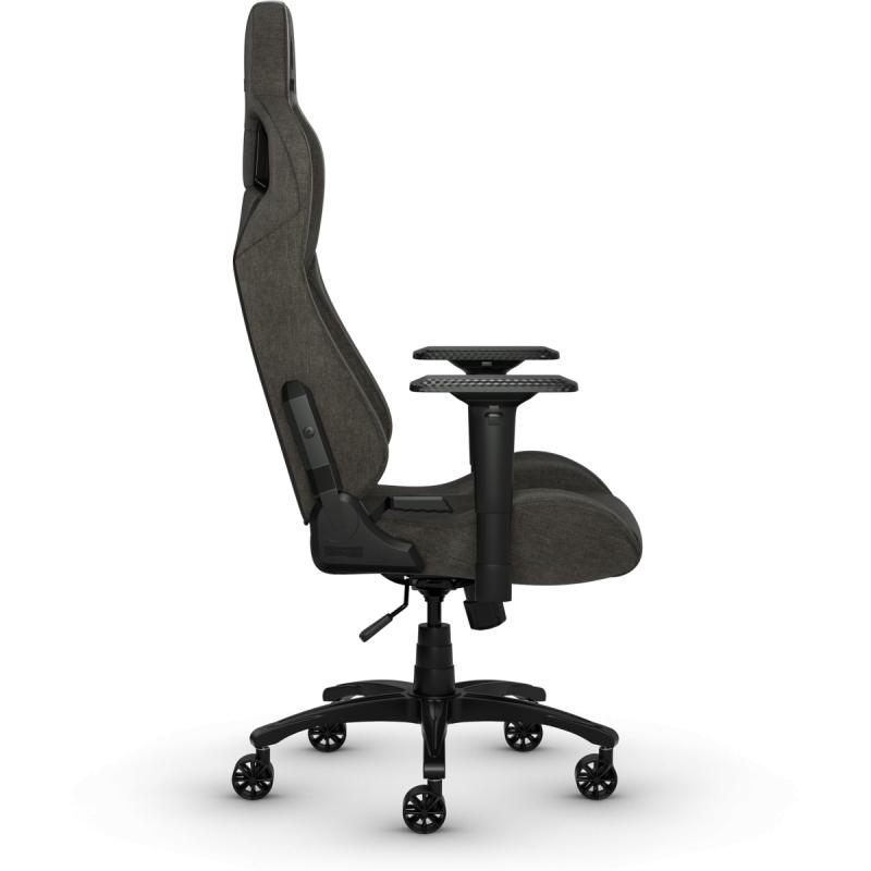 Corsair T3 RUSH Gaming Chair