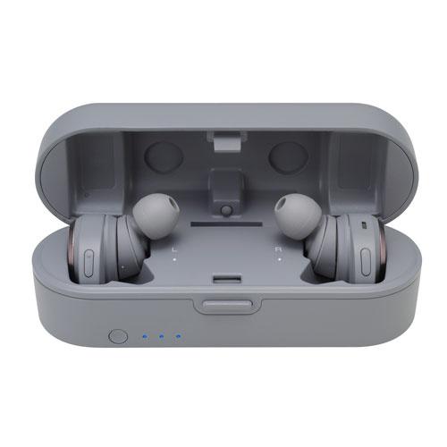 Audio Technica ATH-CKR7TW 網店限定