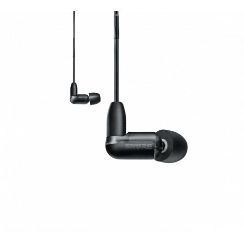 Shure Aonic 3 入耳式耳機 [2色]