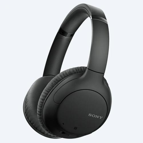 Sony WH-CH710N 無線降噪耳機