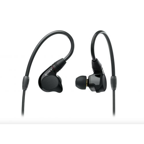 Sony IER-M7 入耳式監聽耳機