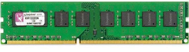 💡訊達科技【免費送貨】最新AMD 3500X 處理器/8G DDR4/ 120GB SSD硬碟/GeForce 1660 獨立顯示卡 可玩LOL食雞GTA冒險聖歌打機组合 全部零件均可以自由選擇 ✅ Wts💬 59998479特快即日送貨 歡迎提供List報價