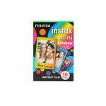 Fujifilm Instax Mini Color Film