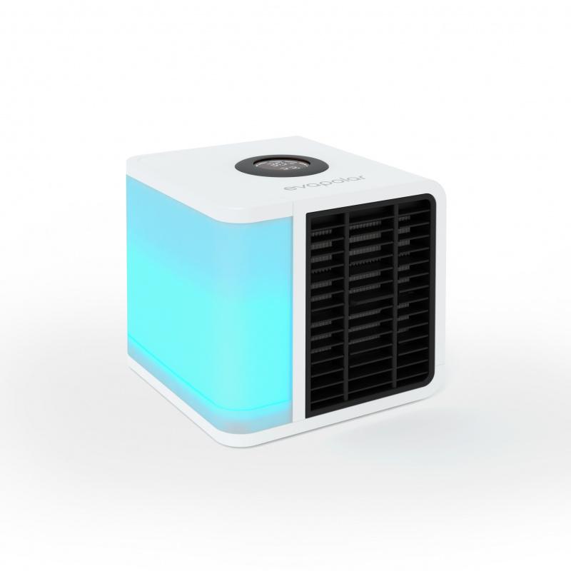 Evapolar EvaLightPlus 進化版· 小型流動式冷風機 (EV-1500)