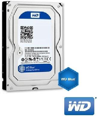 💡訊達科技【免費送貨】最新第3代RYZEN 3400G 四核處理器/8G DDR4/ 120GB SSD硬碟/ 可玩LOL食雞GTA打機组合 全部零件均可以自由選擇 ✅ Wts💬 59998479 特快即日送貨 歡迎提供List報價