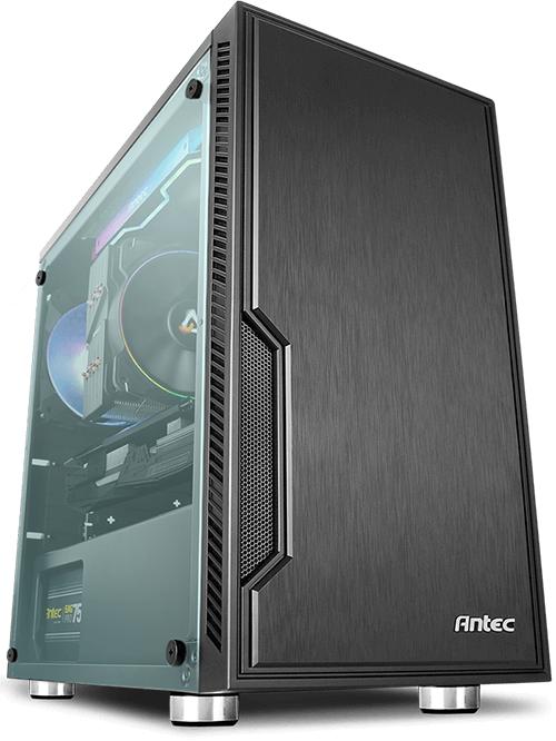 💡訊達科技【免費送貨】最新AMD 3500X 處理器/8G DDR4/ 120GB SSD硬碟/GeForce 1650 獨立顯示卡 可玩LOL食雞GTA冒險聖歌打機组合 全部零件均可以自由選擇 ✅ Wts💬 59998479 特快即日送貨 歡迎提供List報價