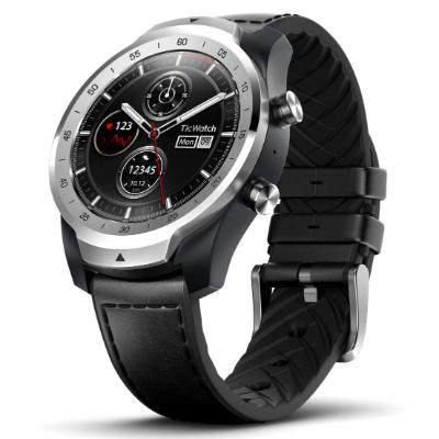 Mobvoi TicWatch Pro 2020 智能手錶 [2色]