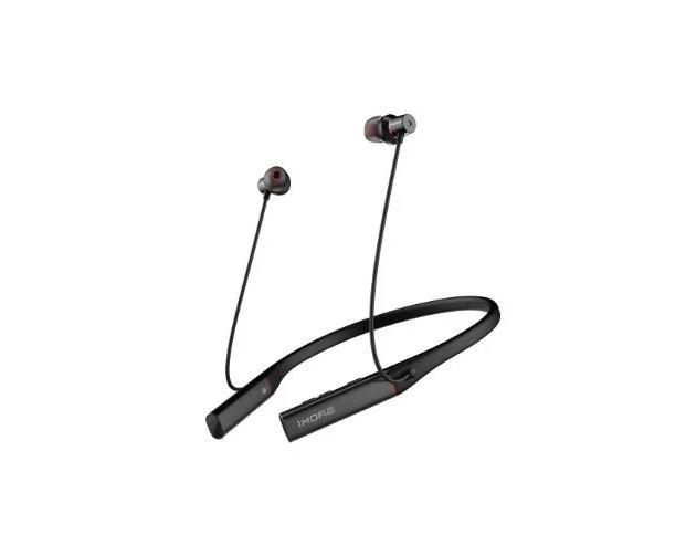 1MORE EHD9001BA PRo Hi-res 高清降噪圈鐵藍牙耳機 免運