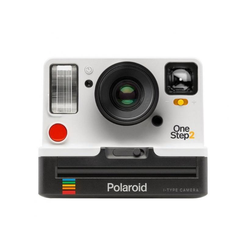 Polaroid Originals OneStep 2 即影即有相機[5色]