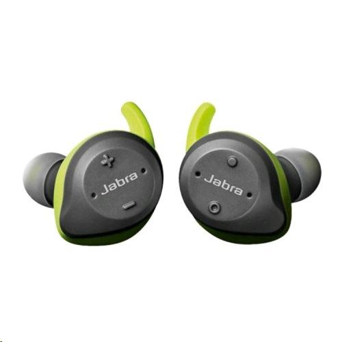 Jabra ELITE SPORT 2 藍牙耳機