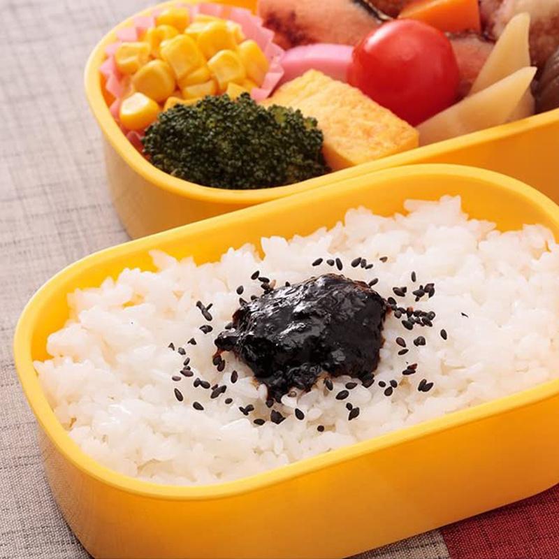 日版 桃屋【魚介扇貝風味】海苔醬 145g【市集世界 - 日本市集】