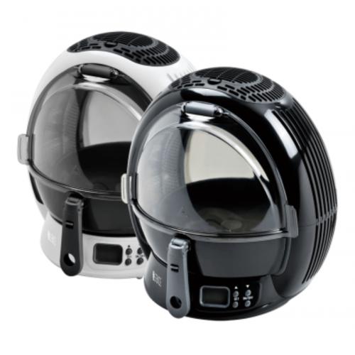 Sence HO-020 全體加熱掛爐燒空氣炸鍋 [2色]