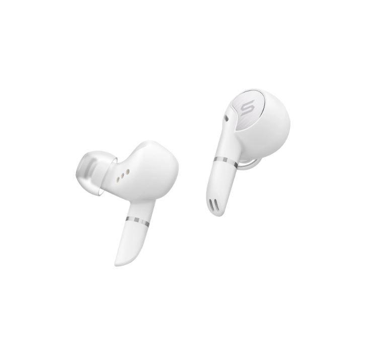 Soul Sync Pro TWS 雙Mic降噪 真無線藍牙耳機 2色