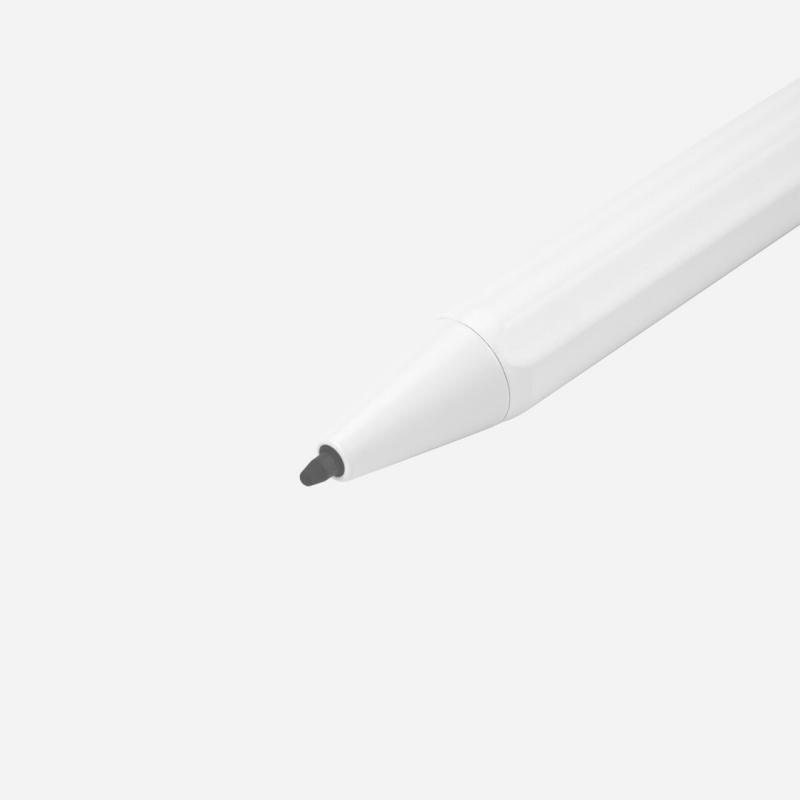 Momax ONElink iPad 專用 主動式電容觸控筆 Stylus Pen TP2W