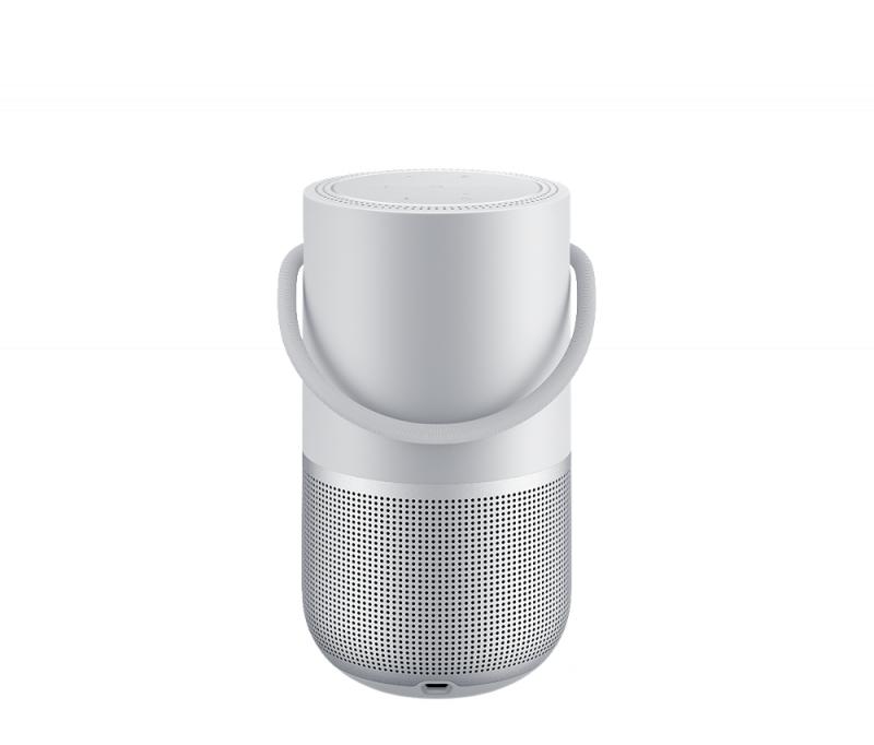 Bose Portable Home Speaker 便攜式智能揚聲器 [2色]