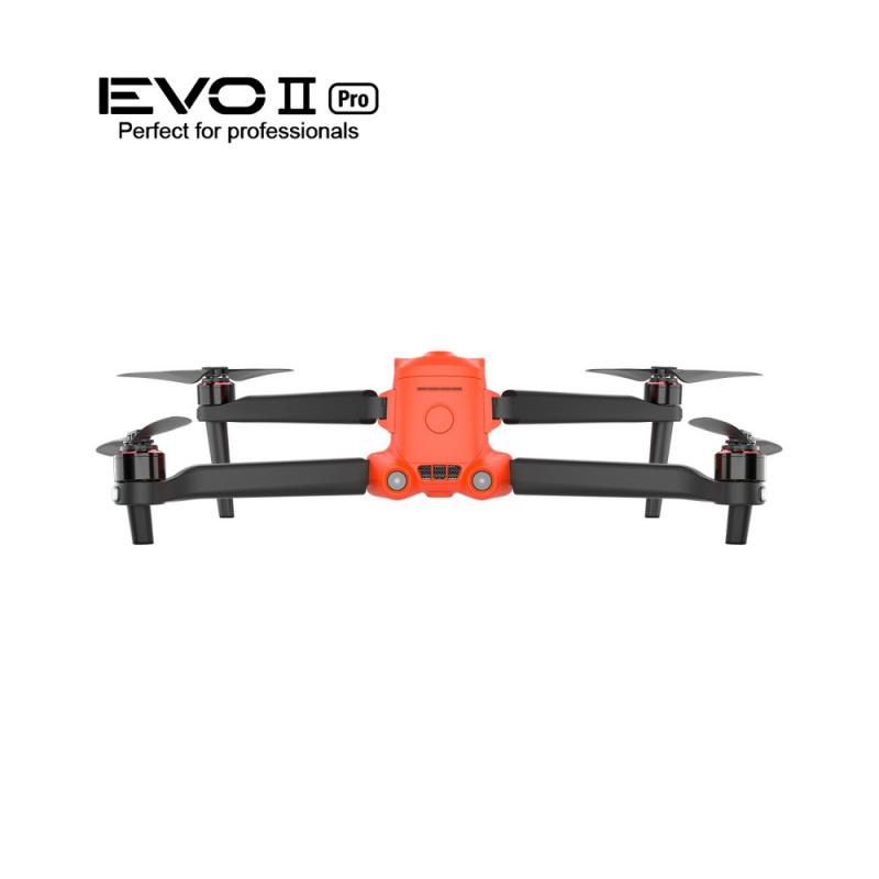 Autel Robotics EVO II Pro 專業1英寸傳感光6K折疊航拍無人機