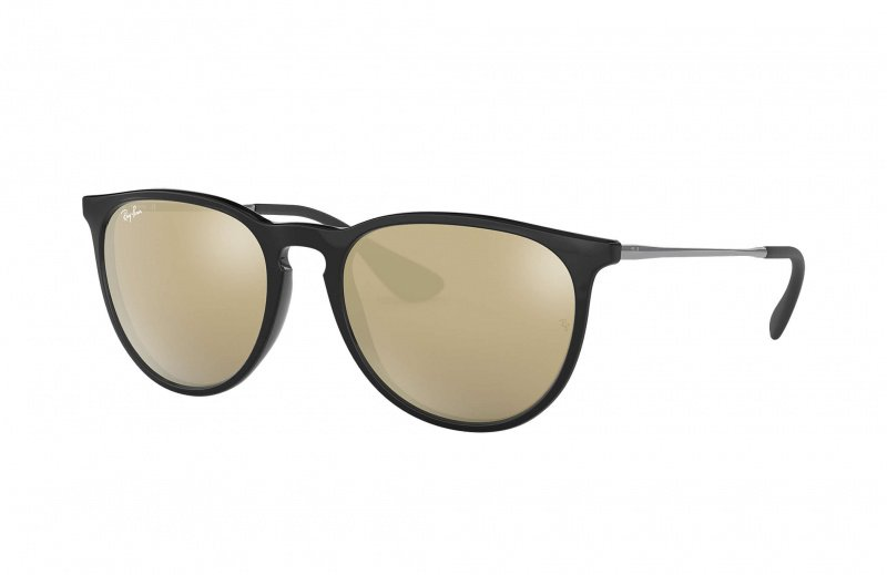Ray-Ban RB4171F Erika Color Mix Low Bridge Fit-601/5A 太陽眼鏡