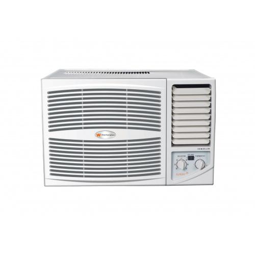 White-Westwinghouse 冷氣機 WWN07CMA-D3 清涼舒適 倍添寧靜 (包基本送貨不包安裝)