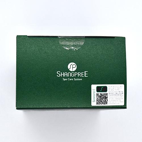 香蒲麗螺旋藻綠公主眼膜60片套裝(送精華膠囊1粒、面膜1片)