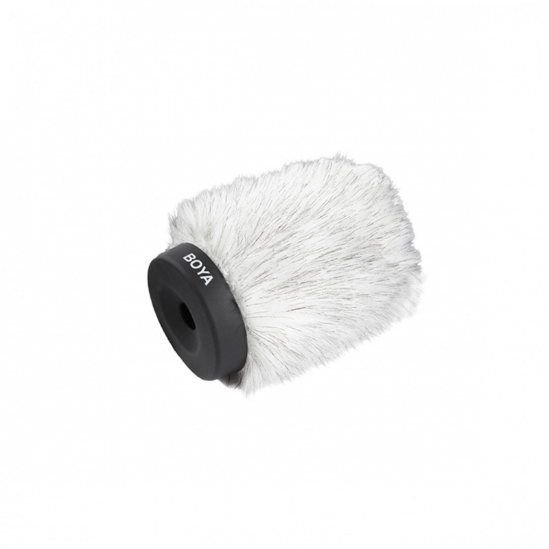 BOYA BY-P120 Microphone Windshield