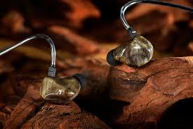 InEar ProPhile 8VS 入耳式耳機