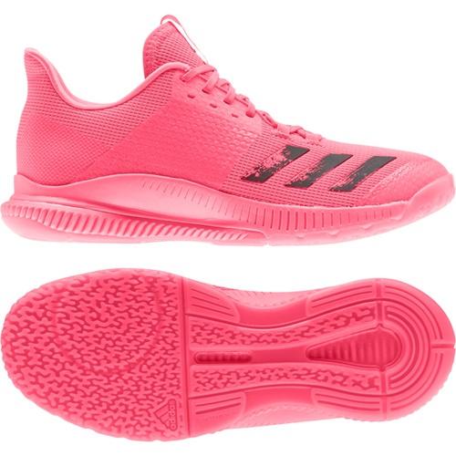 Adidas Crazyflight Bounce 3 東京奧運室內運動鞋