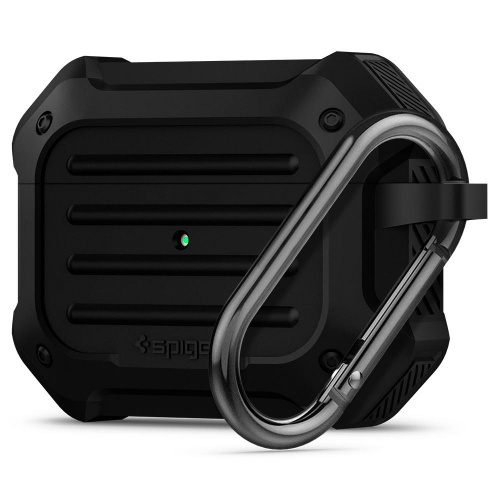 Spigen - Apple AirPods Pro Case Tough Armor 保護殼
