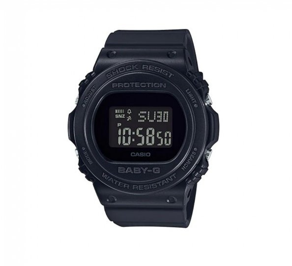 Casio Baby G 經典百搭系列 BGD-570 [3色]