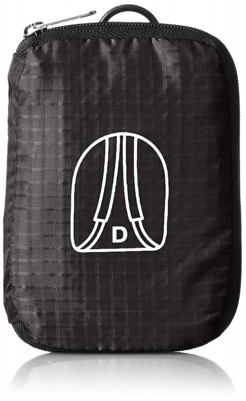 Solo-Tourist 背嚢型環保袋