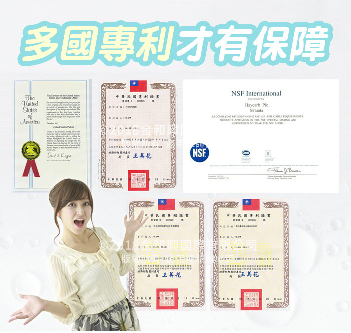 台灣活氧酵素芳香清潔錠 (1盒10錠)