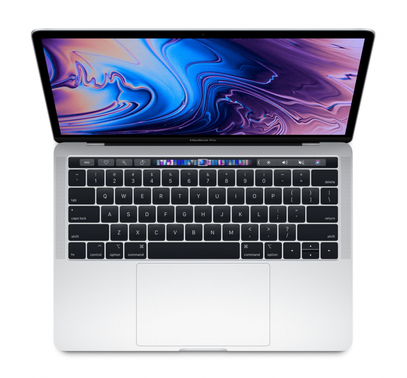 "Apple MacBook Pro 13"" 2020 手提電腦 [256/512GB/1TB]"