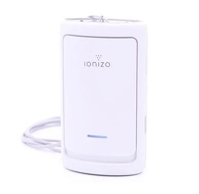 Ionizo 穿戴式負離子空氣清新機