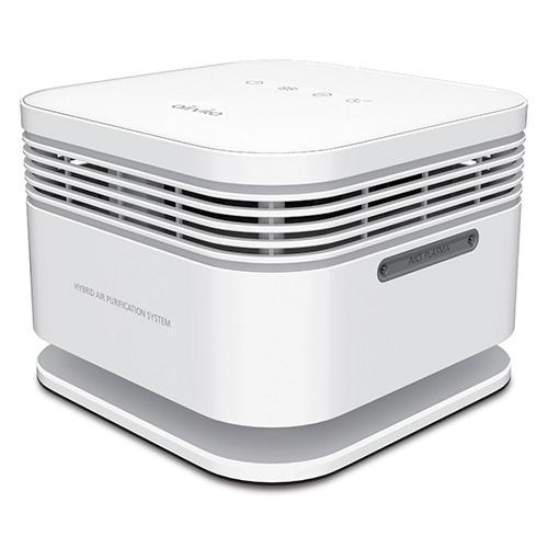 AIRVITA - DUST ZERO負離子空氣淨化機 PM 1.0