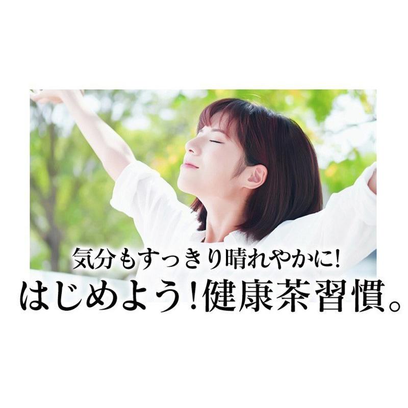 日本東美堂 金銀花綠茶粉 (約80杯) 80g【市集世界 - 日本市集】